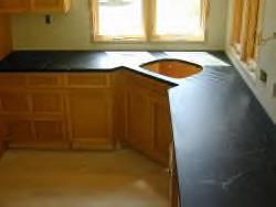 Corner Sink Base : Corner Sink Base