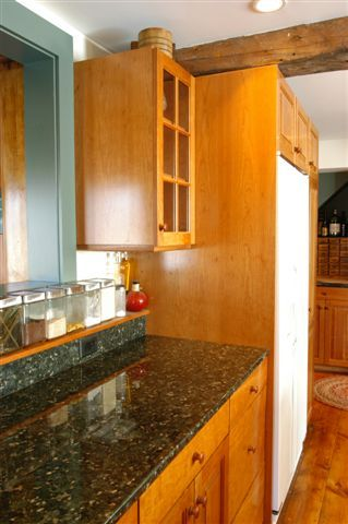 Interior 30 Inch Cabinets thirty inch deep base cabinets click here for full size image