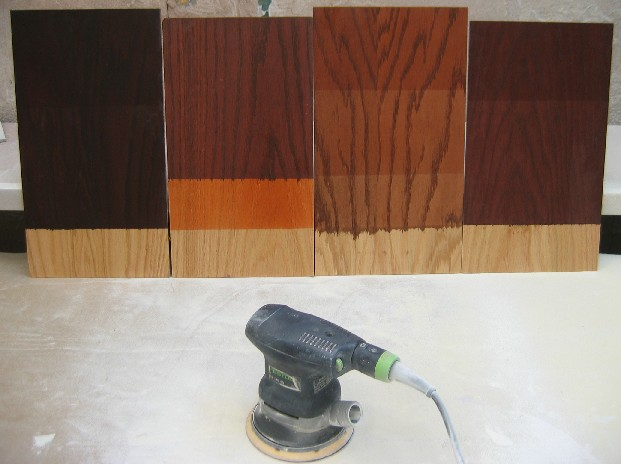 Different Shades Of Dark Orange | Trend Home Design And Decor