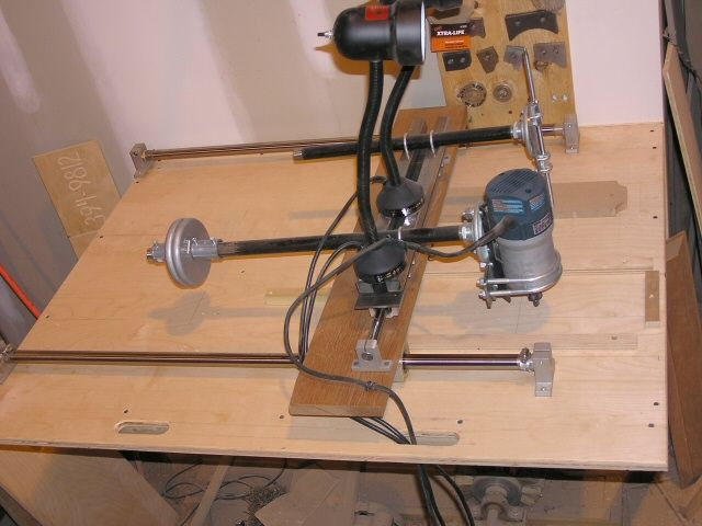 addition Wood Carving Duplicator Plans moreover RC Wooden Boat Plans ...