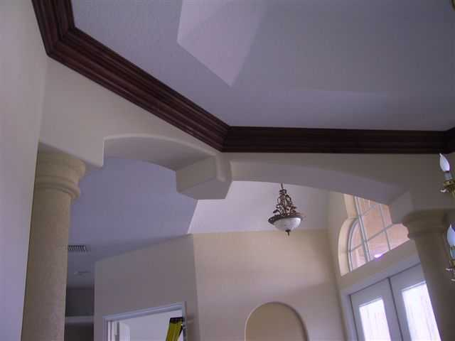 used fireplace mantels sale mn
