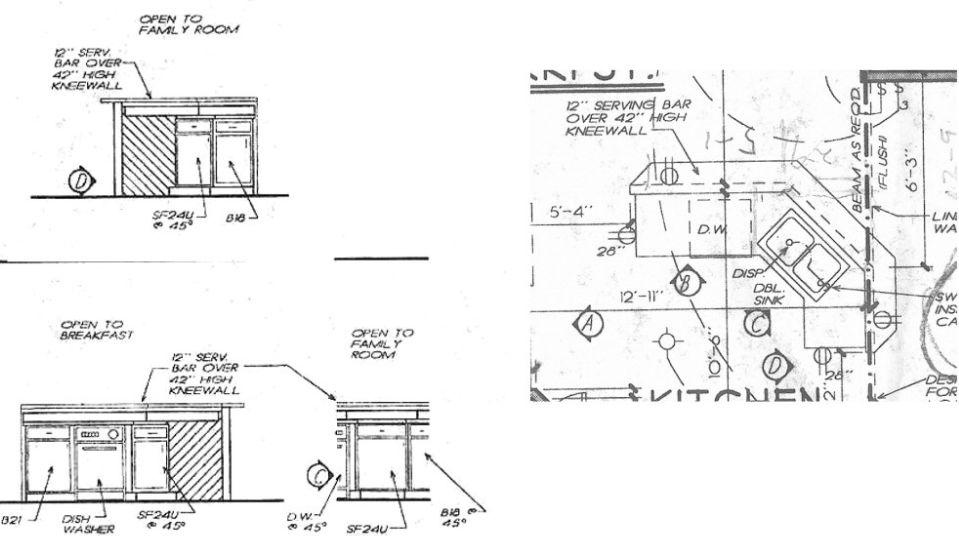 Designing A Corner Sink Cabinet, How To Build Corner Kitchen Sink Cabinet