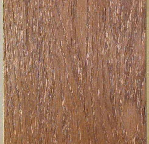 Oak Dye