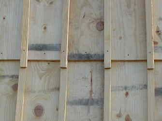 Installation Tips For Board And Batten Siding