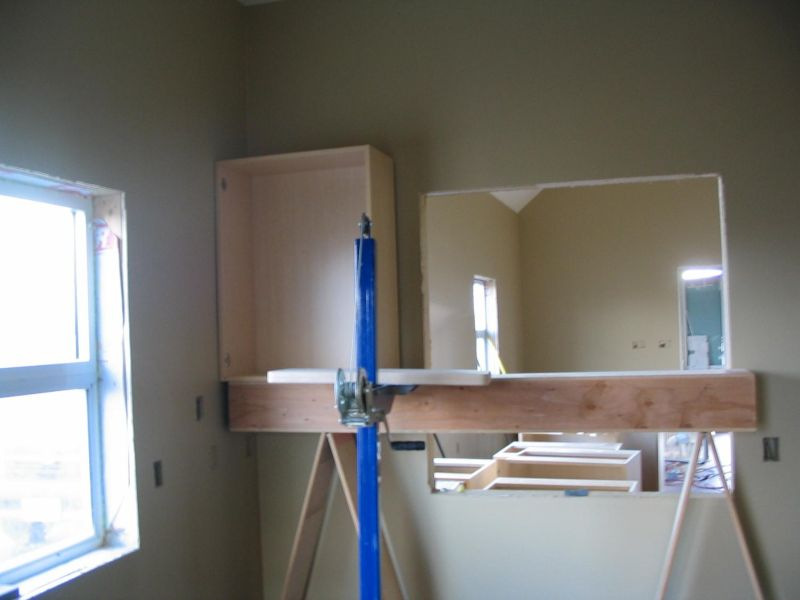 Download free installing a base cabinet backupercall for Cabinet installation
