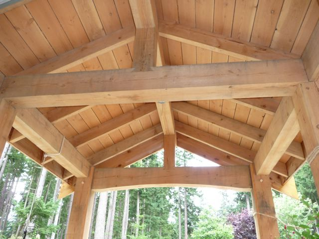 Lumber Grading, Quality, and Small Mills