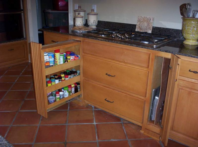 Woodworking Plans Spice Cabinet Plans Pdf Plans