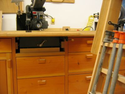 sawdust how to master the radial-arm saw download