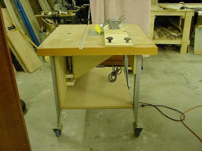 Router table and lift keyboard keysfo Image collections