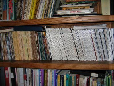Usually In The Context Of An Entertainment Center Bookshelves Dont Have Anything But Pictures And Small Keepsakes On Them
