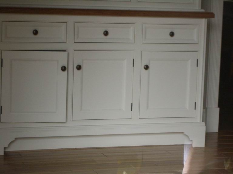 Kitchen Cabinet Drawer Faces