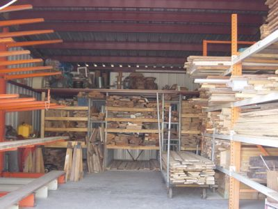 Lumber And Plywood At Woodwebs Knowledge Base 2015 | Personal Blog