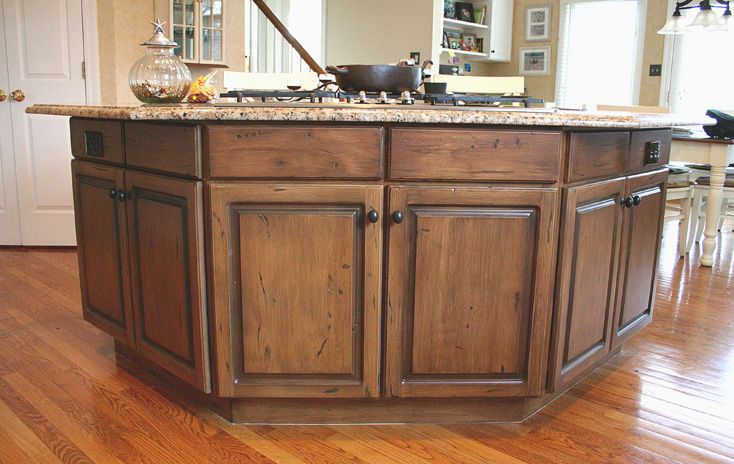 and marvelous door stain cherry hickory examples cabinets glazing doors kitchen newest depot cabinet for woods wood