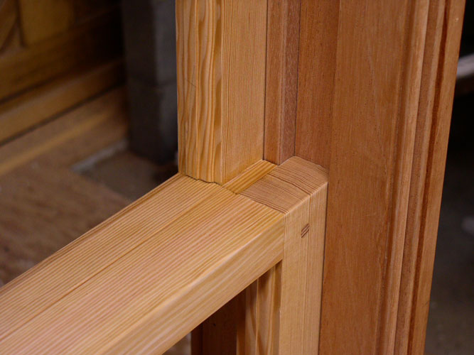 Click here for higher quality full size image & window_sash_joinery_details_1.jpg