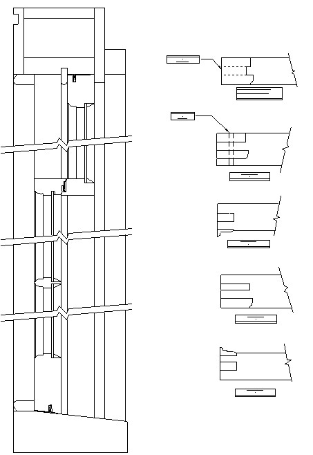 Click here for higher quality full size image  sc 1 st  Woodweb & window_sash_joinery_details_2.jpg