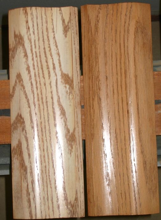 Ash Wood Stain Samples 1500 Trend Home Design 1500